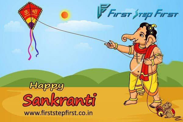 Best Digital Marketing and Website Designing, Development in Visakhapatnam, India